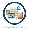 Software Testing & Services in India