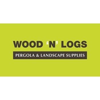 WOOD'N'LOGS LANDSCAPING & FIREWOOD SUPPLIES