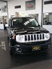 Dependable Chrysler Dodge Jeep Ram