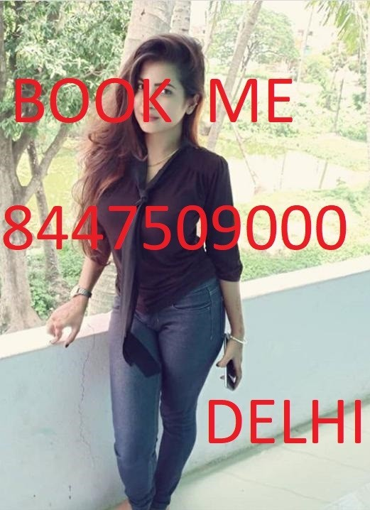 Call Girls In Malviya Nagar With Original Photos 8447509000