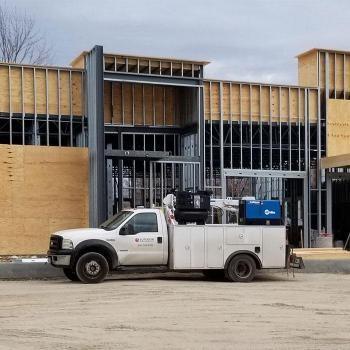 Superior Welding & Fabrication, LLC