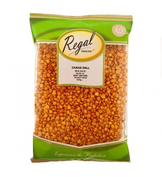 Buy Regal Products Online – Shop Regal Namkeen in Germany at Best Price