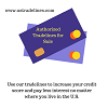 Authorized Tradelines for Sale from USTradelines.com