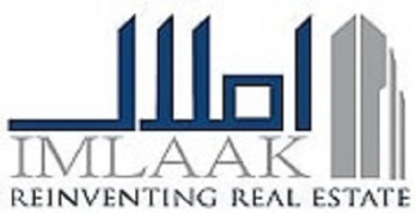 Plots in DHA Lahore