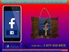 Facebook Customer Service Phone Number 1-877-350-8878: Ease and Priceless Service