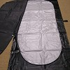 Body bags for sale By Mortuary Supplies USA