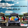 Beecabs Outstation Cabs