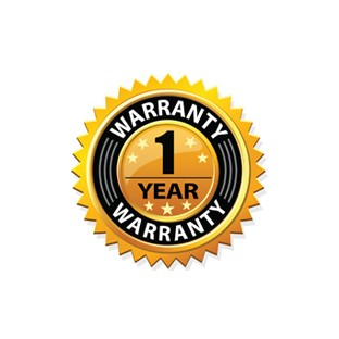 Appliance Repair Services with warranty