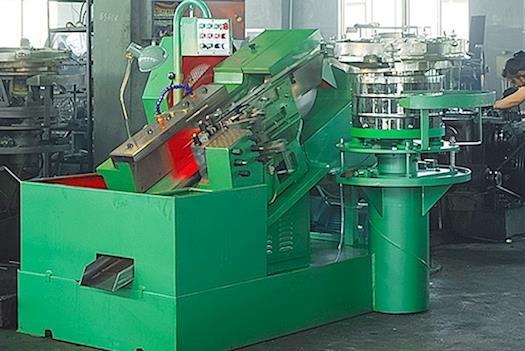 Tongxiang Jiawang Photoelectric Technology Co., Ltd