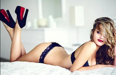 Enjoy Your Trip With Beautiful Singapore Female Escorts