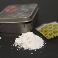 Order 98% Pure Cocaine Powder Colombian Coke Online | Sqaurd Pharm