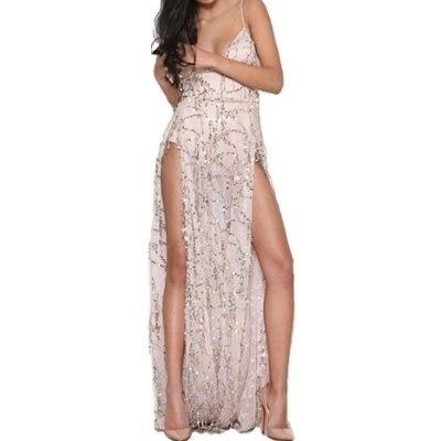Sexy Dress Boutique