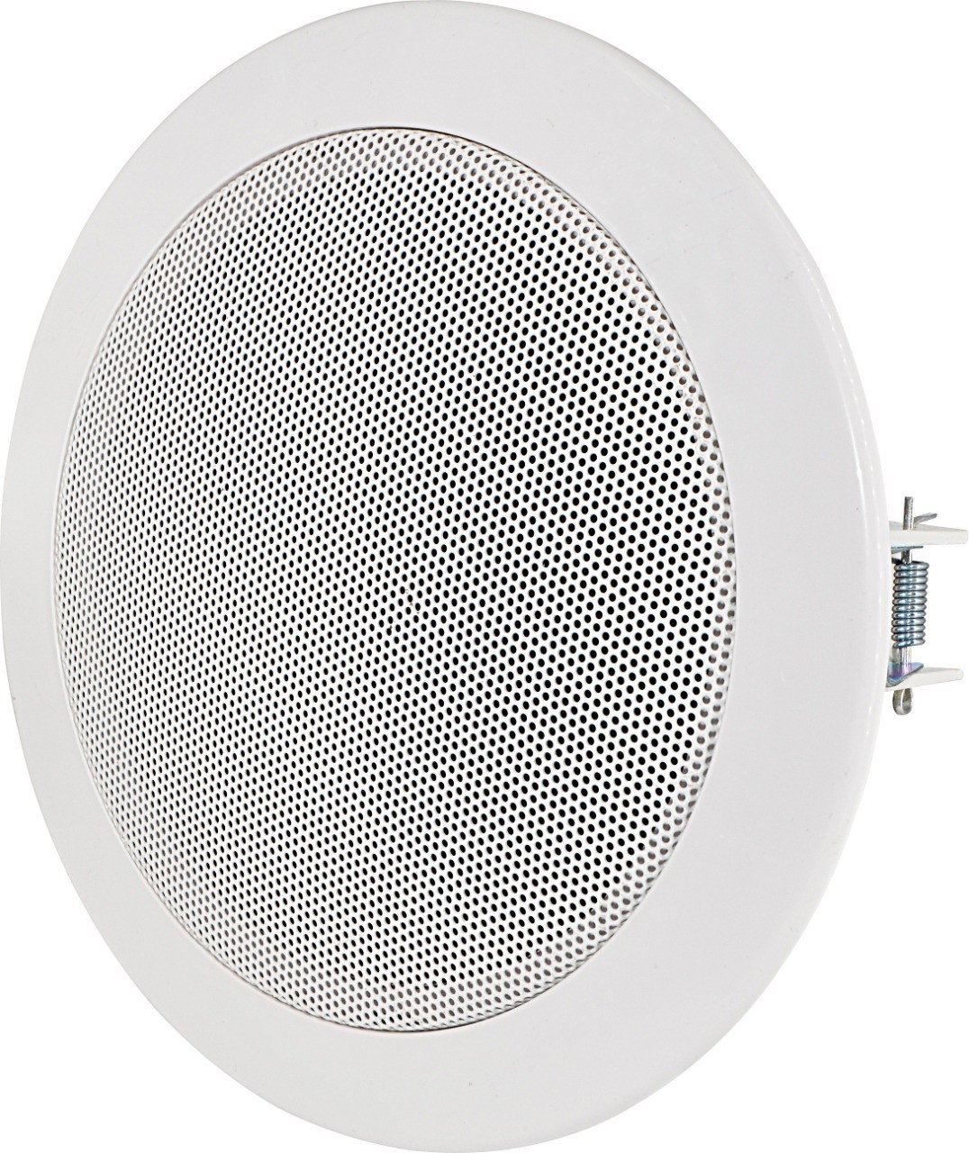 Best Quality Ceiling Speakers