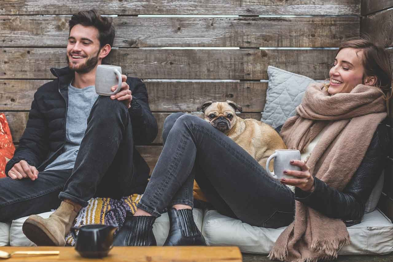 Find out why most Colombian women consider coffee dates as one of their most ideal dates!