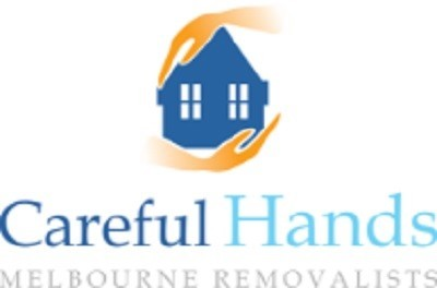 Furniture Removals Storage | Careful Hands Movers