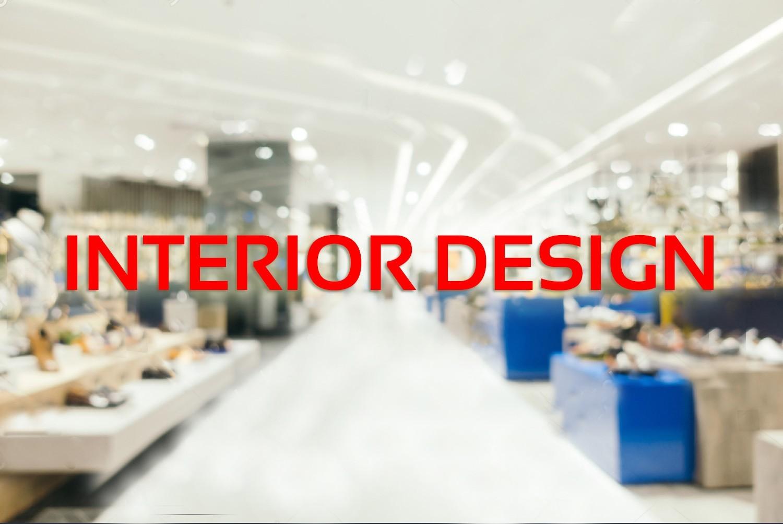 Top Interior Design Agency in Delhi NCR