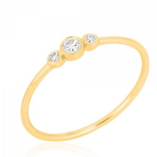Wholesale Gold Jewelry India - Kosh Jewellery