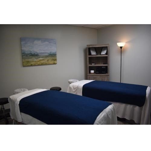 Birmingham Wellness Massage | Hoover