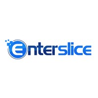 Enterslice