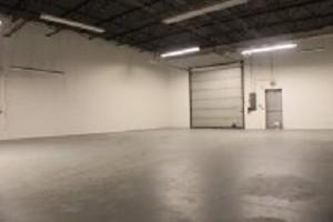 Michigan Management and Property Maintenance, LLC