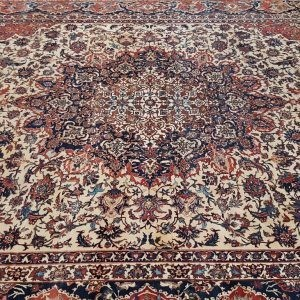 Extra Large Rugs in Melbourne