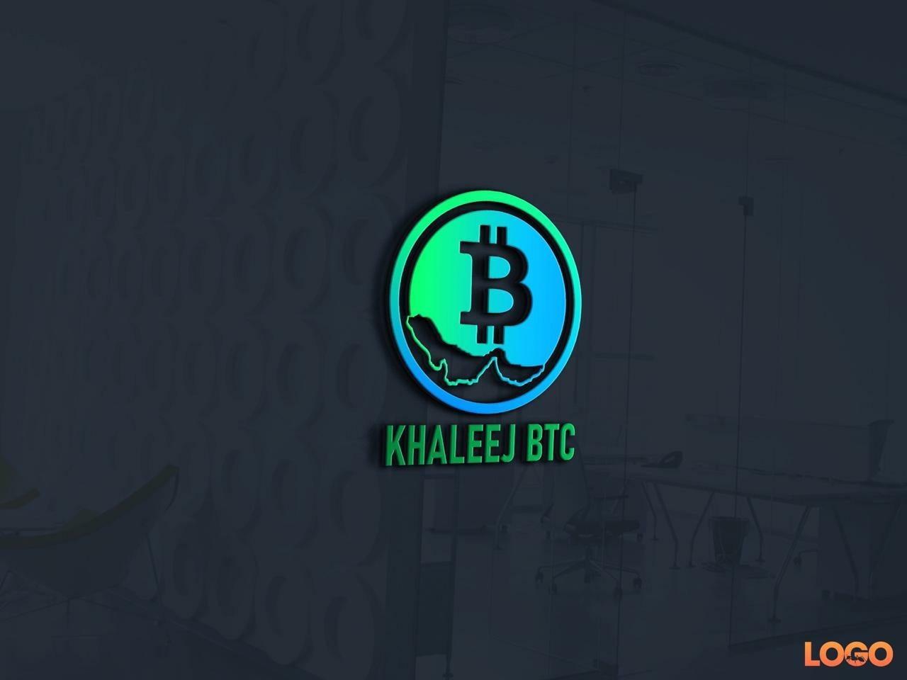 https://www.khaleejbtc.com/