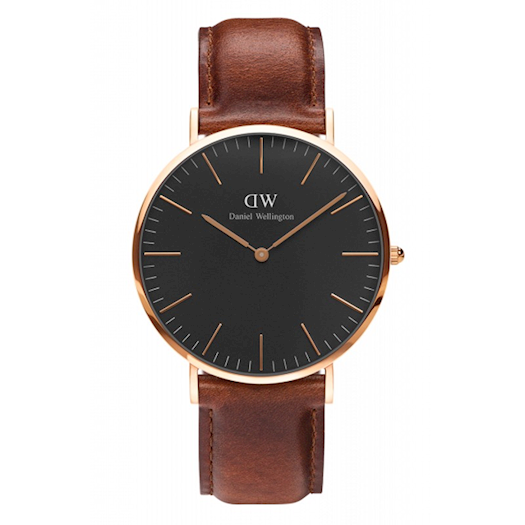 Shop luxury watches for men