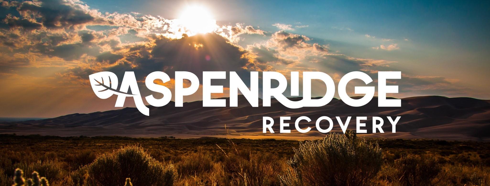 AspenRidge Recovery - Colorado Springs