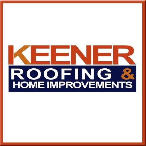 Keener Roofing LLC