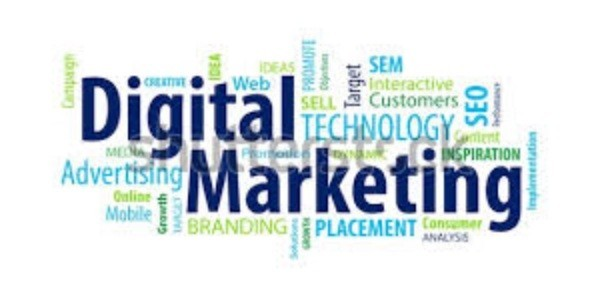 Are you looking for digital marketing services in Melbourne?