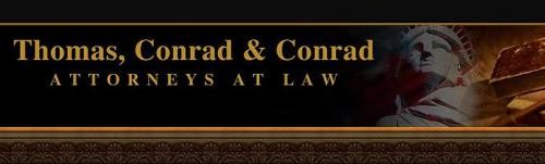 Thomas, Conrad & Conrad Law Offices