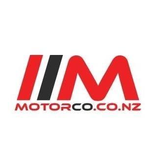 Motor Co Ltd