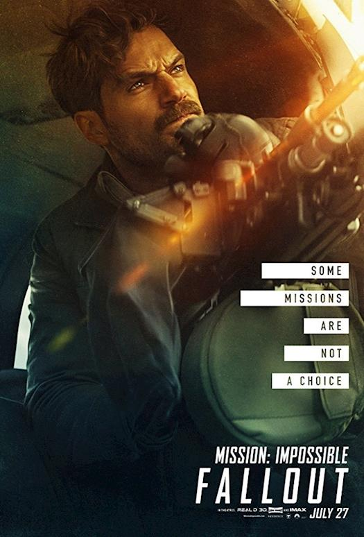http://widesimulation.com/forums/topic/xtc-hdwatch-mission-impossible-fallout-2018-online-free-hd-fu