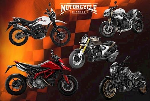 Upcoming bikes in India 2019, hold those checks, motorcyclediaries.in