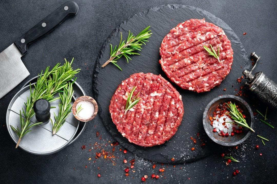 Online Butchers, Buy Meat Online