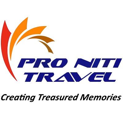 Pro Niti Travel