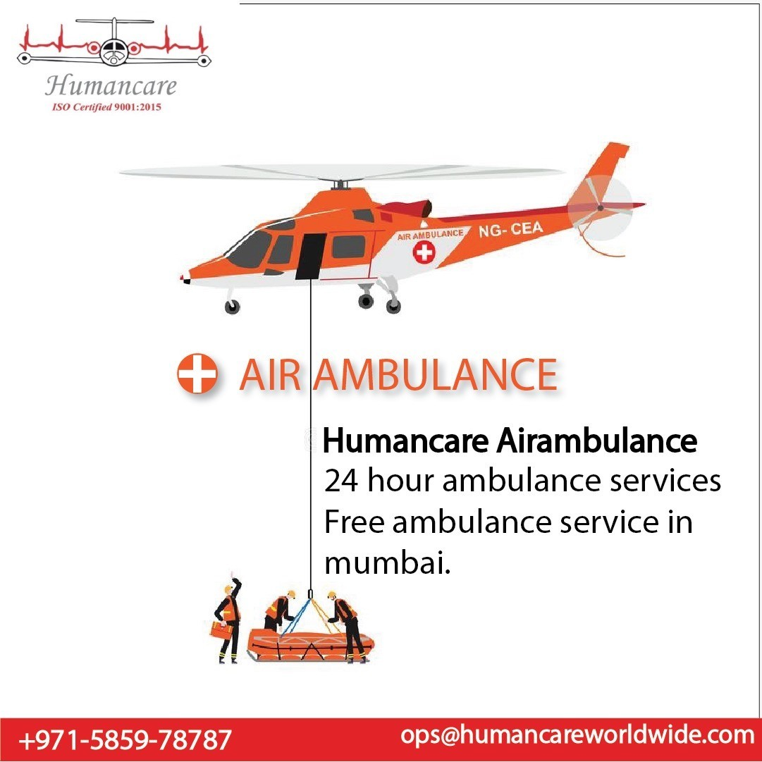 Get Best medical and health tourism services at affordable price.