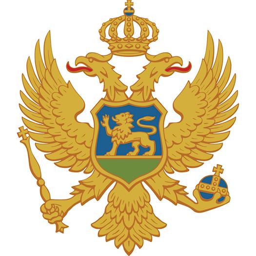 Montenegro Guides