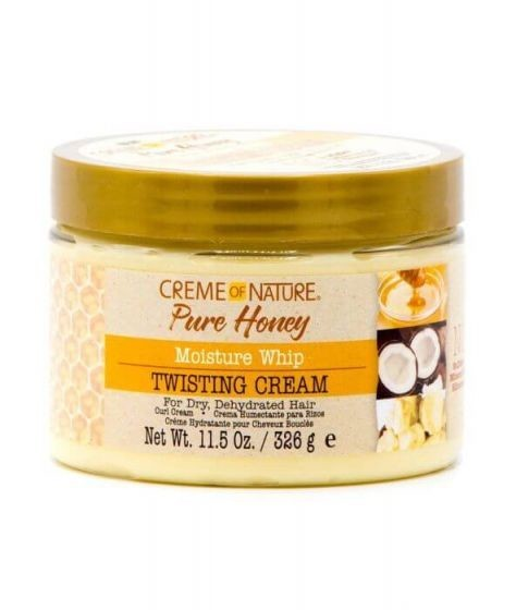 Best Natural Hair Products