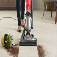 Best Vacuum and Mop - VacuumMops Reviews