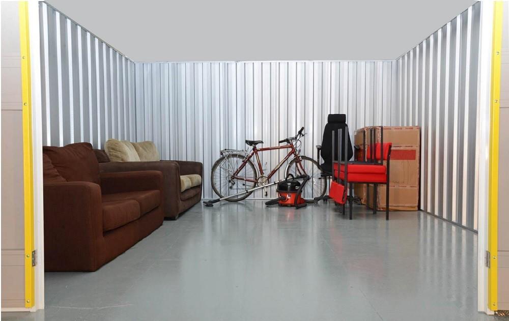 Brighton_Large storage Unit