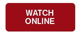 https://www.babyweb.cz/tema/watch-live-sweden-vs-switzerland-live-stream-fifa-worldcup-2018%E2%9E%B4