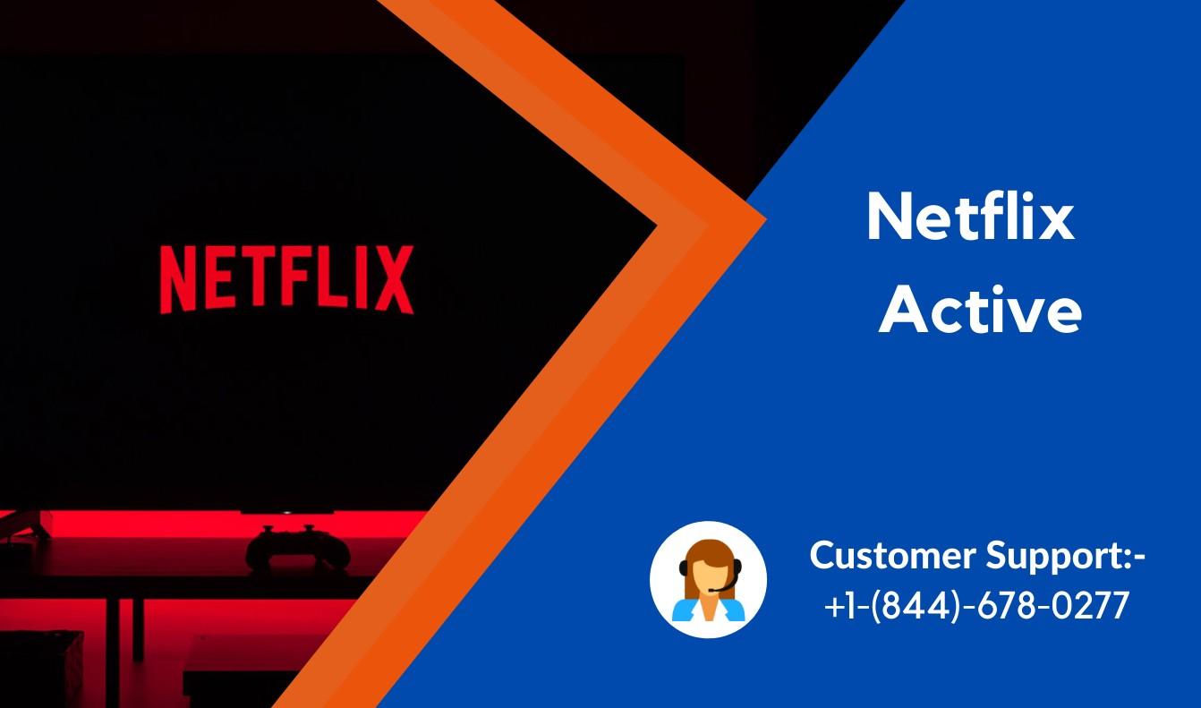 www.netflix.com/activation| Enter Your Display Link Code Activation