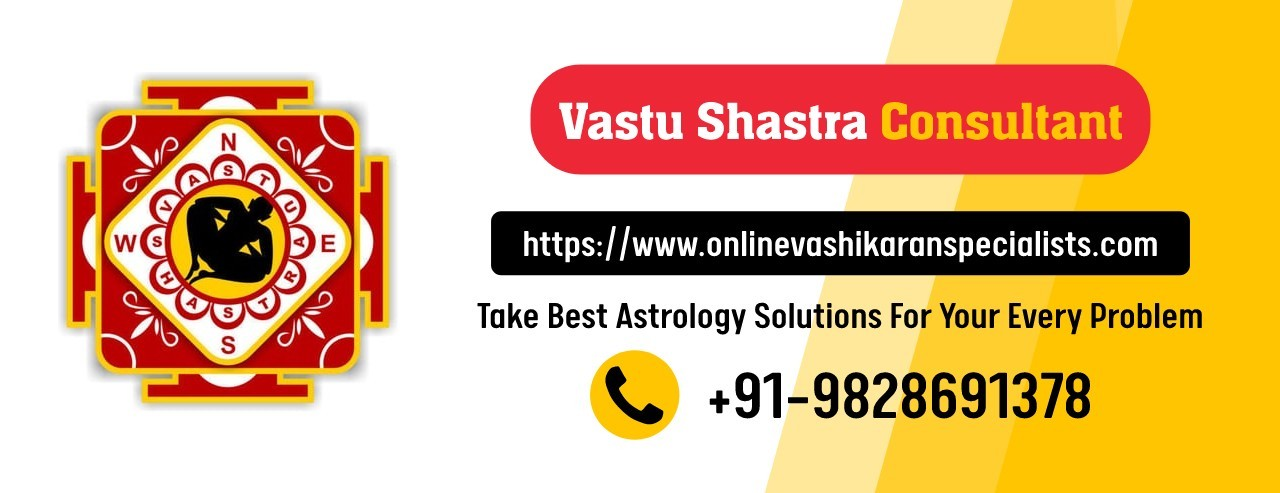 LOVE MARRIAGE PROBLEM SOLUTION BY FAMOUS JYOTISH