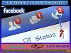 Can Blocked someone Message Me? Gain Facebook Customer Service 1-877-350-8878