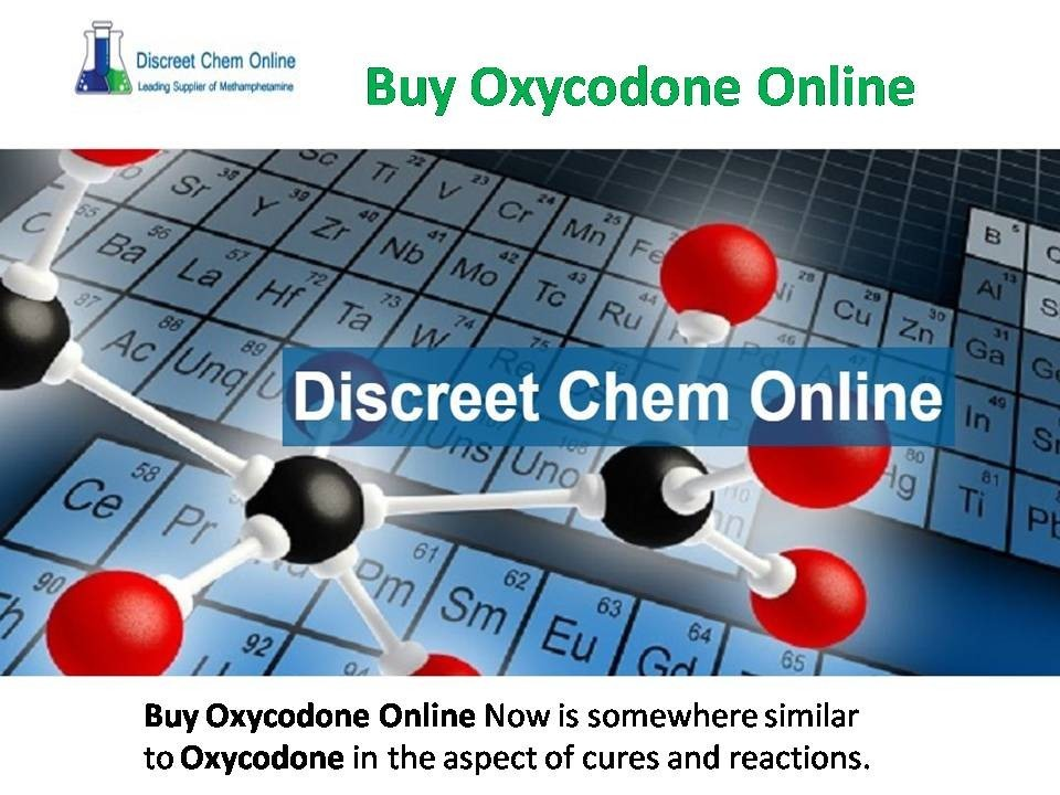 Where to Get Hydrocodone Online