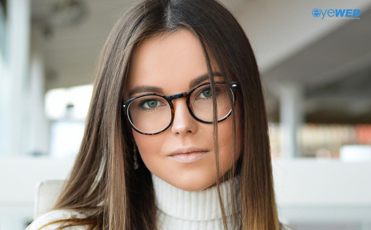 Online safety glasses