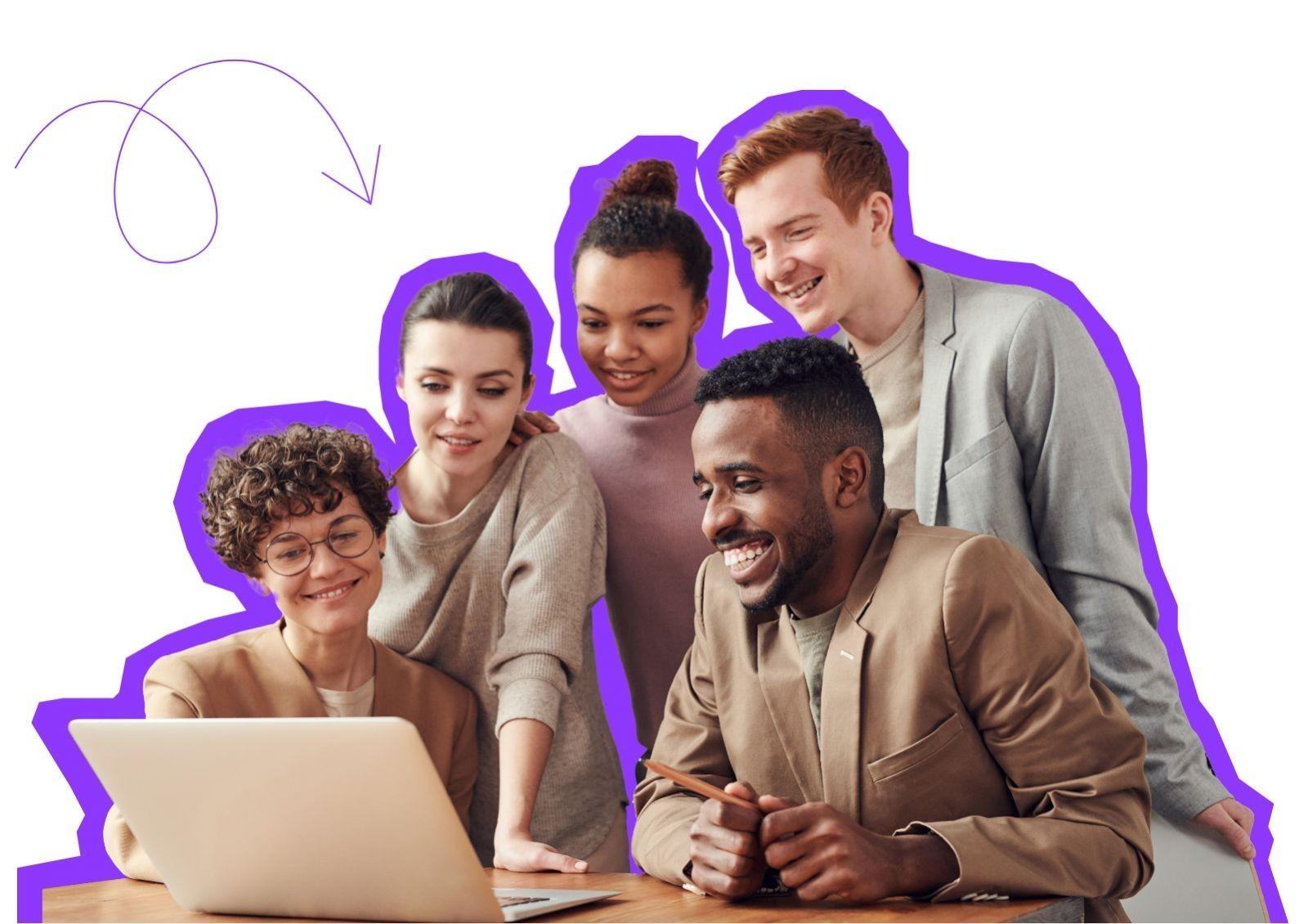 Coursium Commercial Create Profitable Business