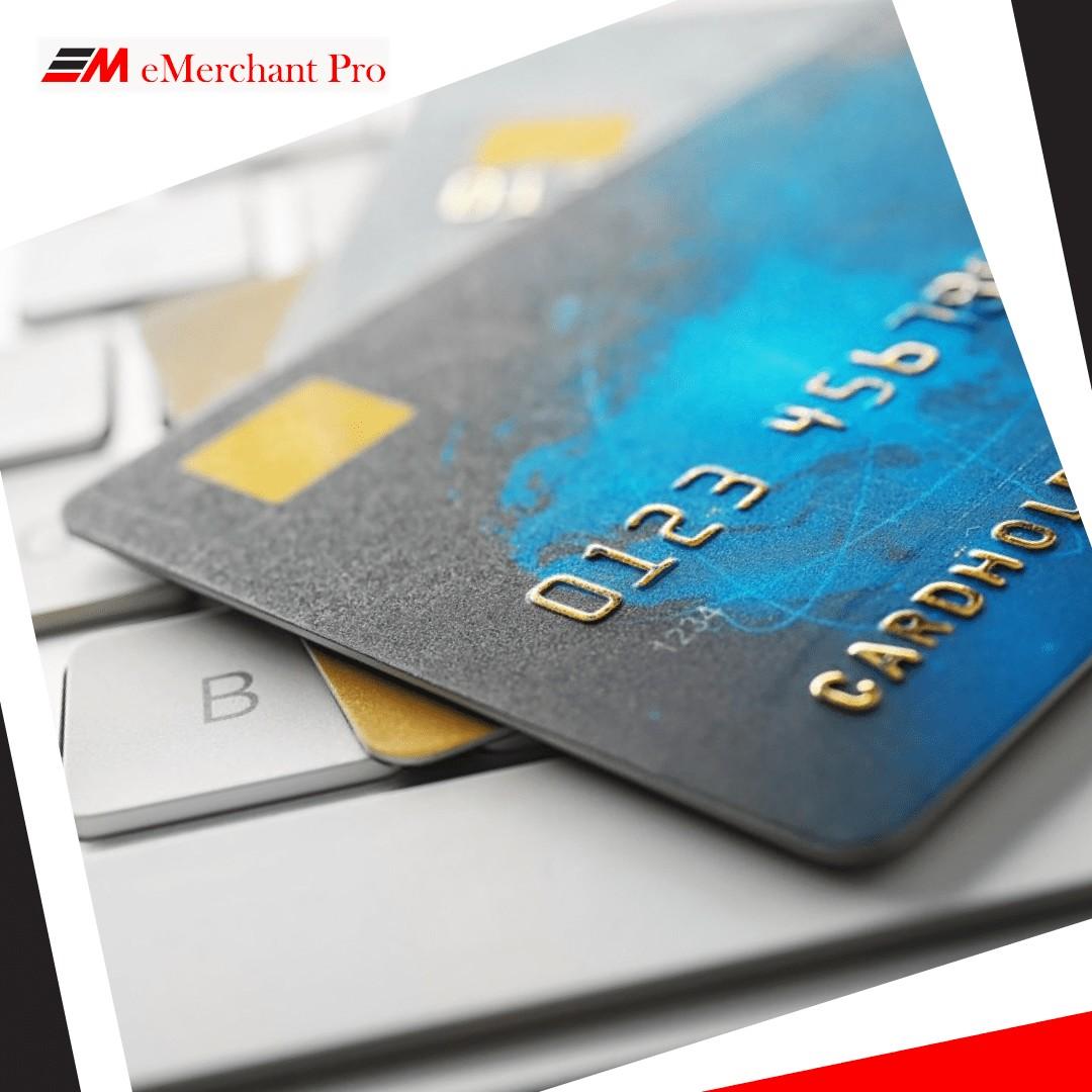 Top 10 High-Risk Payment Gateways for High-Risk Merchant