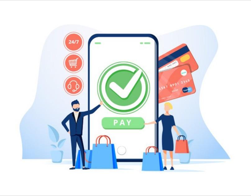 ecommerce app in Patna